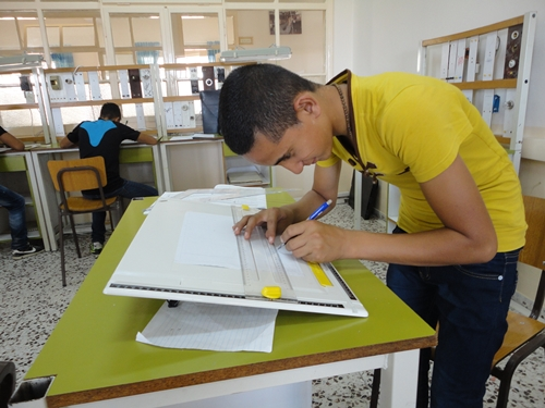 Cremisan Salesianer Bethlehem Schule 5
