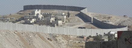 Die_Mauer 2